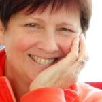 Rev. Barbara Schreiner-Trudel