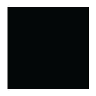 UFBL logo black